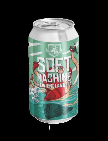 Sainte Cru Soft Machine can 44cl