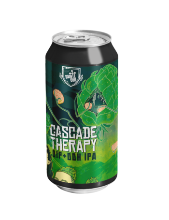 Mockup-Cascade-Therapy 1 CAN